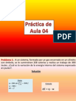 12 Practica de aula 04.pdf