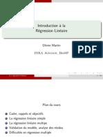 coursRegLin.pdf