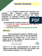 Termodinamica_Aula20