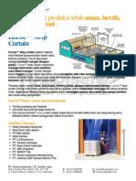 Brosur-TiraiPlastikcom-Indonesia-2015.pdf