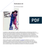 Article   Profesores Particulares (2)