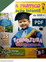 Educador Infantil n 71