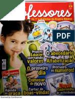 Novo Documento.pdf