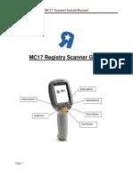 MC17 Install Manual 06-13-11