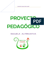proyecto-pedagogico-candil