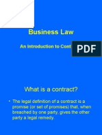 [PPT] Business Law