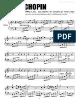 [Superpartituras.com.Br] i Like Chopin