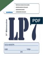 Lp 070312