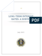 Interest Rate Report Final v2
