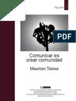 comunicar_crear_comunidades