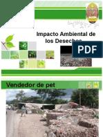 1. Impacto Ambiental Des