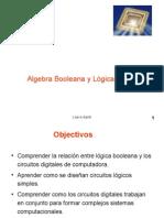 Introduccion_Circuitos_digitales