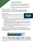 Redes Direccionamiento IPv4