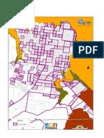 barrios de posadas.pdf