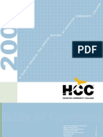 HCC 7280 Annual Report Online Version