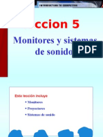 N4Leccion05