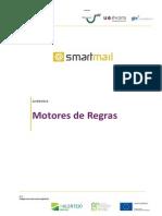 Análise de Motores de Regras