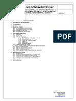 CALCULO_DE_TIJERALES_DE_TECHO.pdf