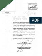 Iniciativa Ref Codigos Penales Edo.-1