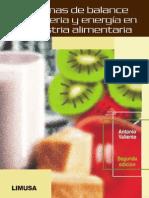 188460507-Balance-Masa-y-Energia-Problemas-de-Balance-de-Materia-y-Energia-en-La-Industria-Alimentaria.pdf