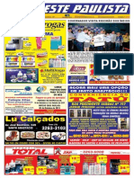 JornalOestePta 2015-09-18 Nº 4155
