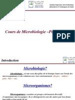 microbiologie_parasitologie