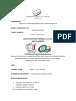 Plan de Monografía ROMY I