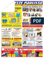 JornalOestePta 2015-09-25 Nº 4156