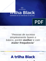 Trilha Black Jeunesse