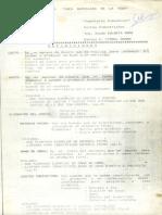 Definicion de Costos.pdf