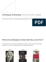 archetypes-140326123811-phpapp02