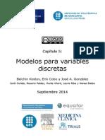 05 Modelos Discretos-5328
