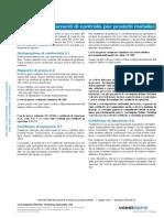 09.01_Info_EN 10204 Documenti Di Controllo_2014!06!10