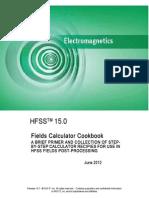 fieldcalcCookbookv12_14.5
