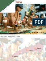 Clase preparacion al Parto UDD 2015.pdf