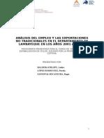 MonografÃ-A-estadistica (1)...2do Avance (2)