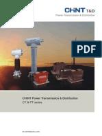 High-voltage+CT+%26+PT+Series.pdf