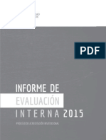 Informe-Acreditacion