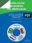 Legislación Aduanera Del MERCOSUR