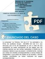 Auditoria Forense_auditoras y Consultoras06