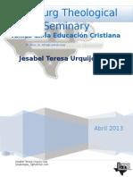 Comenius - Pedagogia