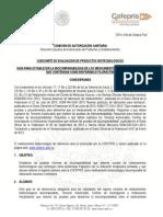 Guía de Biocomparabilidad_Filgrastim