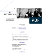 Lenin Estadoyrevolucion