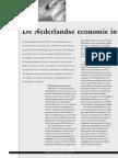 Economics Labour Market Reports