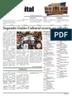 Guião Capital - Setembro 2015