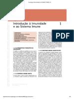 1Imunologia e Microbiologia 1ed-1014615-TDAB2C121.pdf