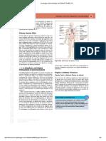 2Imunologia e Microbiologia 1ed-1014615-TDAB2C121.pdf