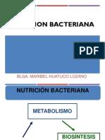 3. NUTRICIONBACTERIANA