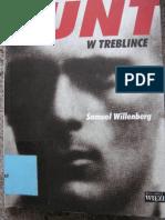HP-Willenberg S.-bunt w Treblince