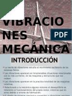 VIBRACION MECÁNICA.pptx